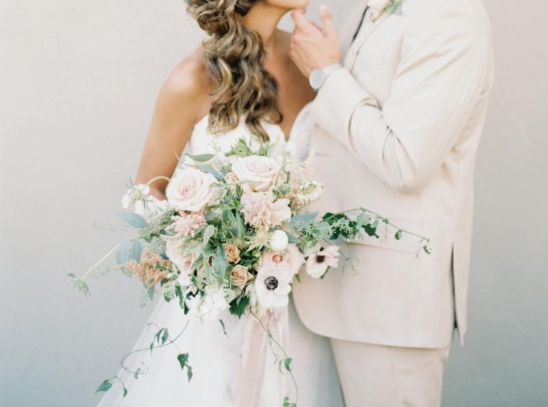 sorrento-hotel-rooftop-wedding-film-photos-025