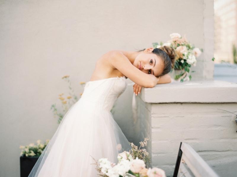 sorrento-hotel-rooftop-wedding-film-photos-032