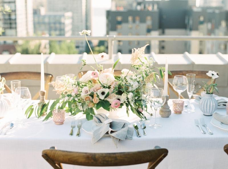sorrento-hotel-rooftop-wedding-film-photos-033
