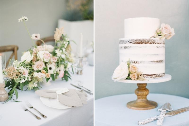 sorrento-hotel-rooftop-wedding-film-photos-1000