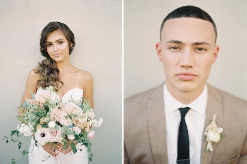 sorrento-hotel-rooftop-wedding-film-photos-1001