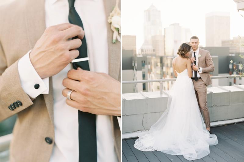 sorrento-hotel-rooftop-wedding-film-photos-1002