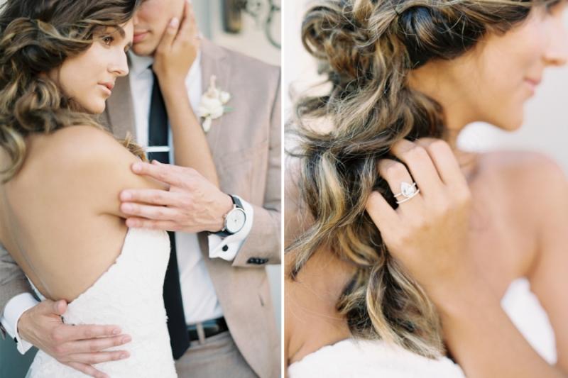 sorrento-hotel-rooftop-wedding-film-photos-1005