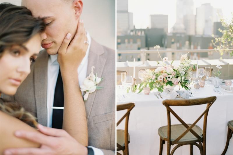 sorrento-hotel-rooftop-wedding-film-photos-1006