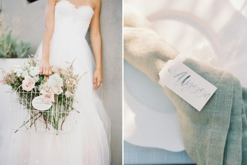 sorrento-hotel-rooftop-wedding-film-photos-1008