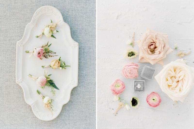 sorrento-hotel-rooftop-wedding-film-photos-1009