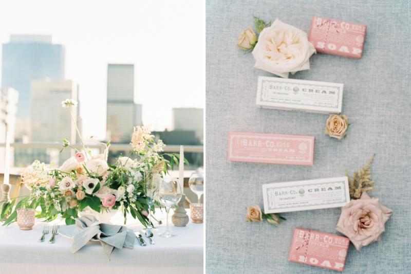 sorrento-hotel-rooftop-wedding-film-photos-1010