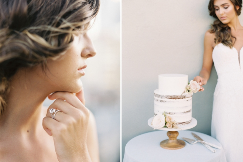 sorrento-hotel-rooftop-wedding-film-photos-1015