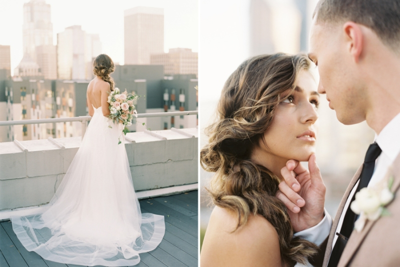 sorrento-hotel-rooftop-wedding-film-photos-1018