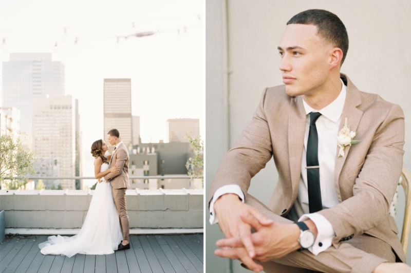 sorrento-hotel-rooftop-wedding-film-photos-1019