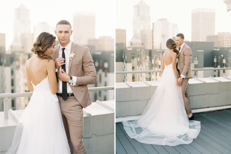 sorrento-hotel-rooftop-wedding-film-photos-1020