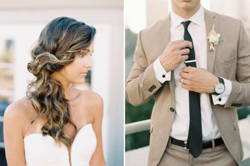 sorrento-hotel-rooftop-wedding-film-photos-1022