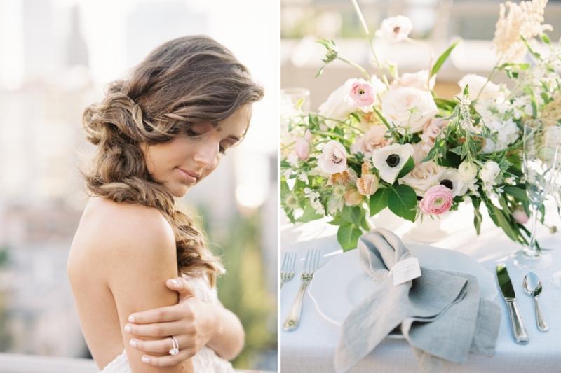 sorrento-hotel-rooftop-wedding-film-photos-1023