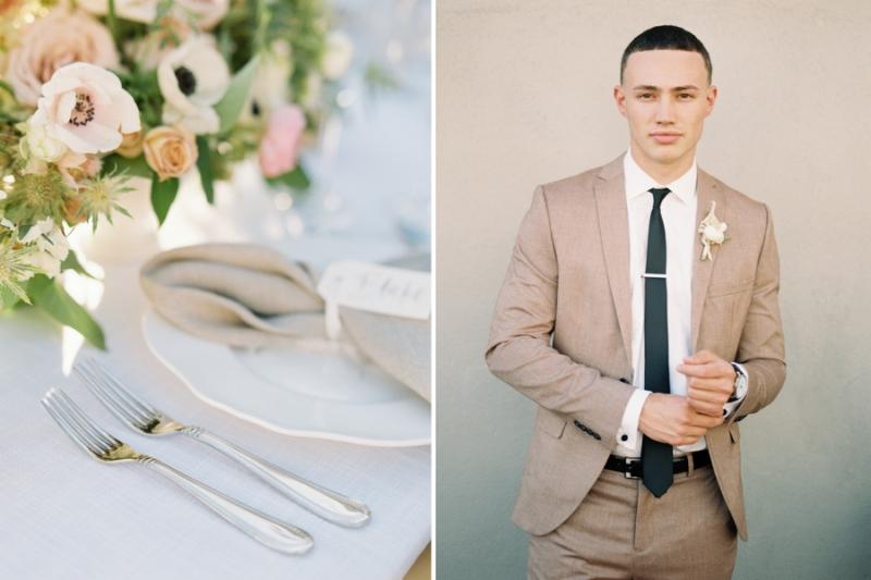 sorrento-hotel-rooftop-wedding-film-photos-1024