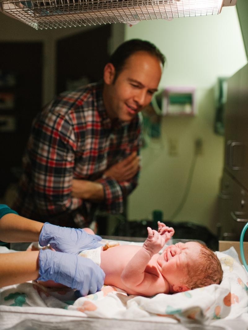 seattle-birth-photographer-013
