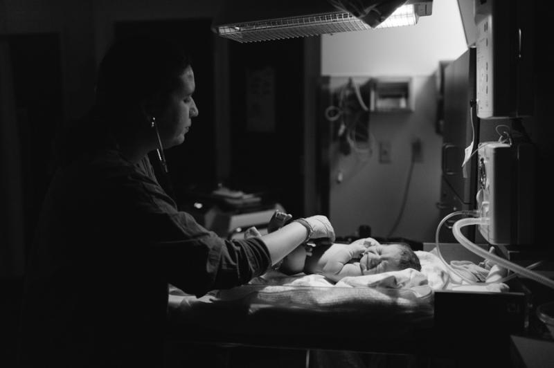 seattle-birth-photographer-104