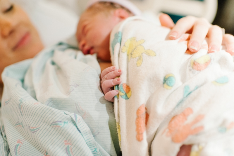 seattle-birth-photographer-118