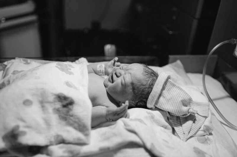 seattle-birth-photographer-130
