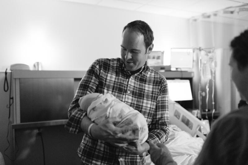seattle-birth-photographer-136