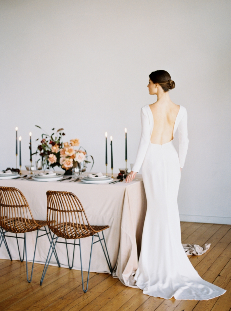 Seattle-Wedding-Photographer-Film-001
