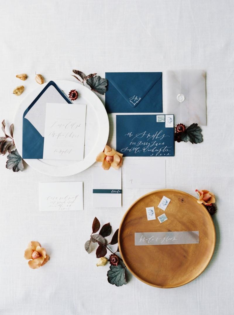 Seattle-Wedding-Photographer-Film-006