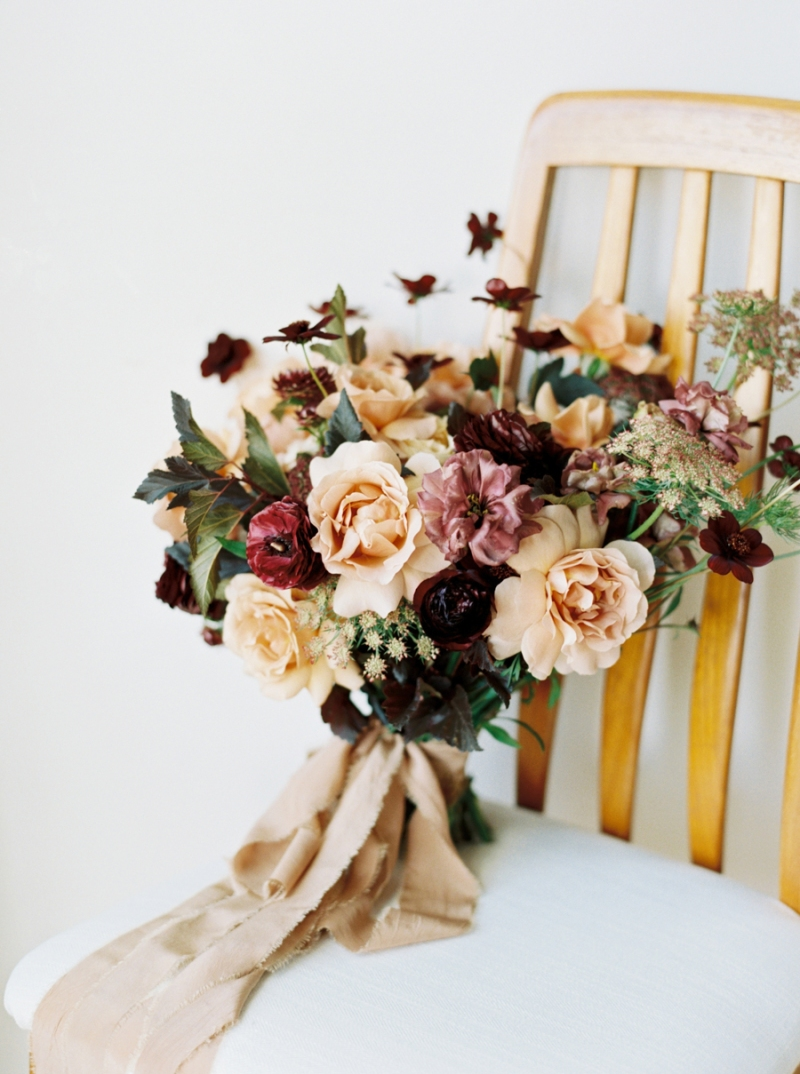Seattle-Wedding-Photographer-Film-007
