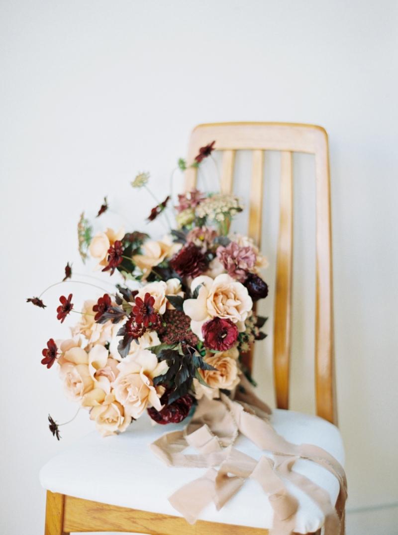 Seattle-Wedding-Photographer-Film-008