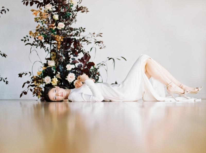 Seattle-Wedding-Photographer-Film-100