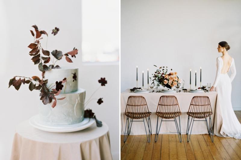 Seattle-Wedding-Photographer-Film-1000