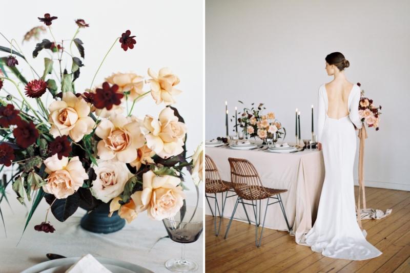 Seattle-Wedding-Photographer-Film-1002