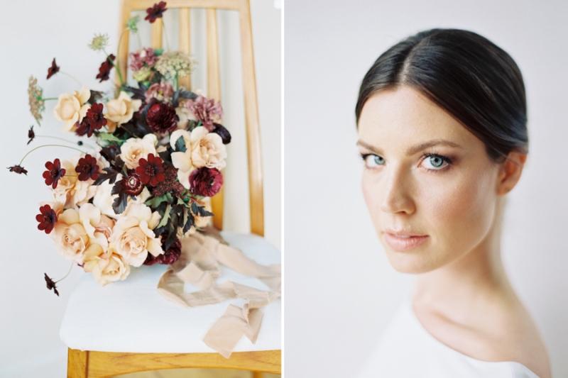 Seattle-Wedding-Photographer-Film-1004