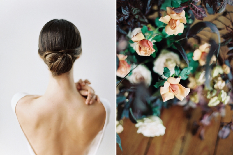Seattle-Wedding-Photographer-Film-1007
