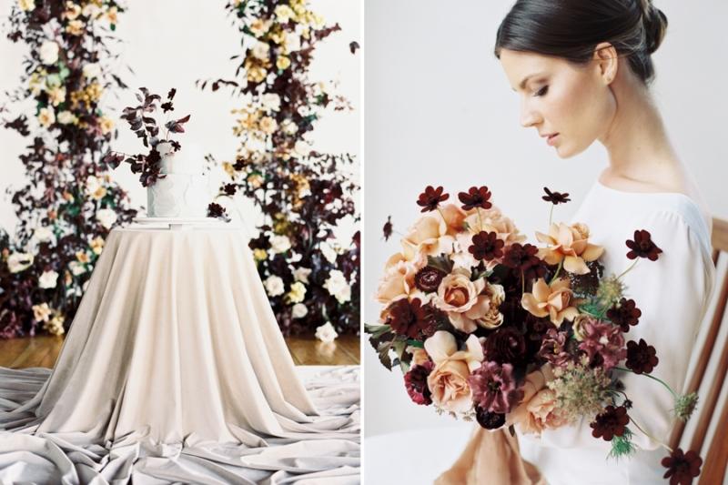 Seattle-Wedding-Photographer-Film-1008