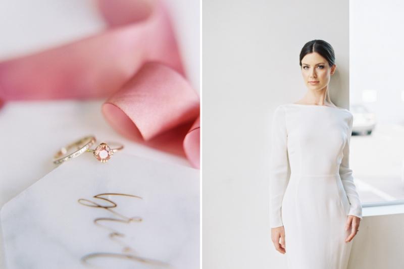 Seattle-Wedding-Photographer-Film-1009