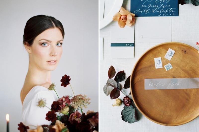 Seattle-Wedding-Photographer-Film-1010