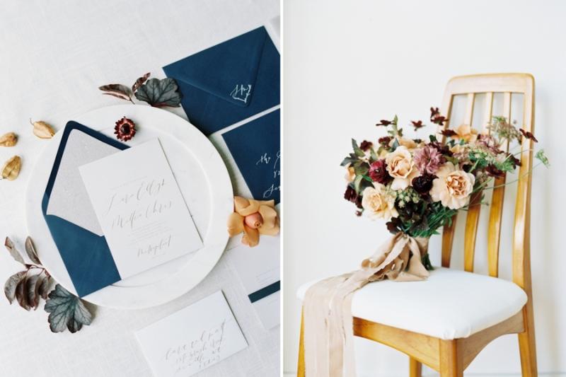 Seattle-Wedding-Photographer-Film-1011