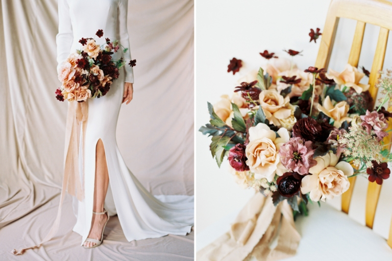 Seattle-Wedding-Photographer-Film-1012