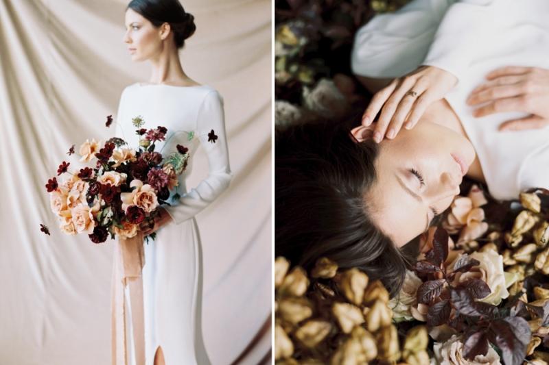 Seattle-Wedding-Photographer-Film-1013