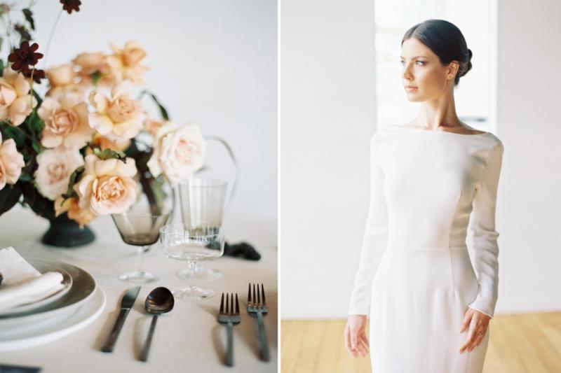 Seattle-Wedding-Photographer-Film-1014