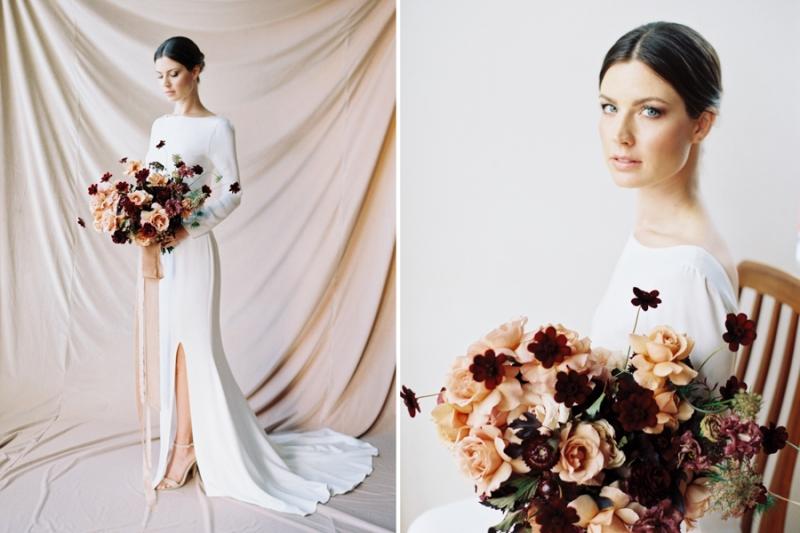 Seattle-Wedding-Photographer-Film-1015