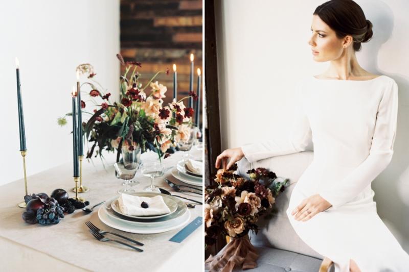 Seattle-Wedding-Photographer-Film-1016