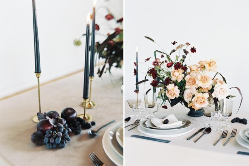 Seattle-Wedding-Photographer-Film-1017