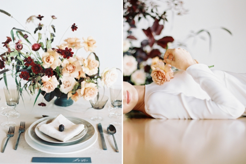 Seattle-Wedding-Photographer-Film-1018