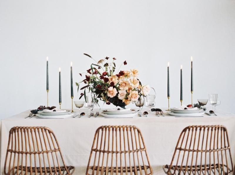 Seattle-Wedding-Photographer-Film-105