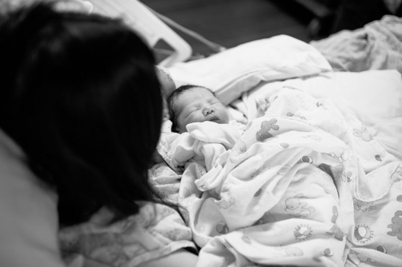 seattle-birth-photographer-film-newborn-048