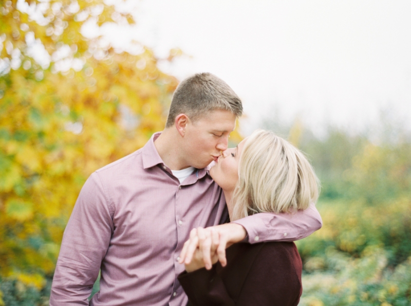 seattle-engagement-photographer-010