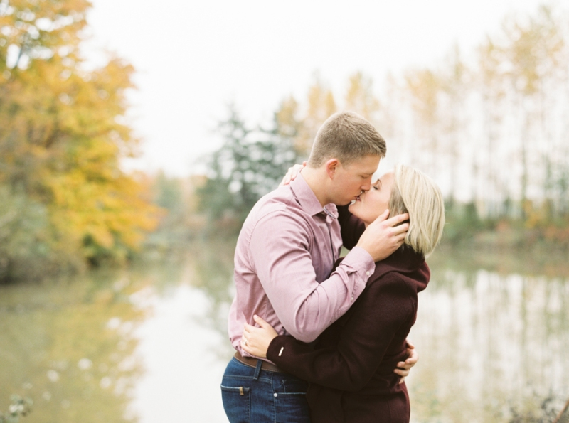 seattle-engagement-photographer-011