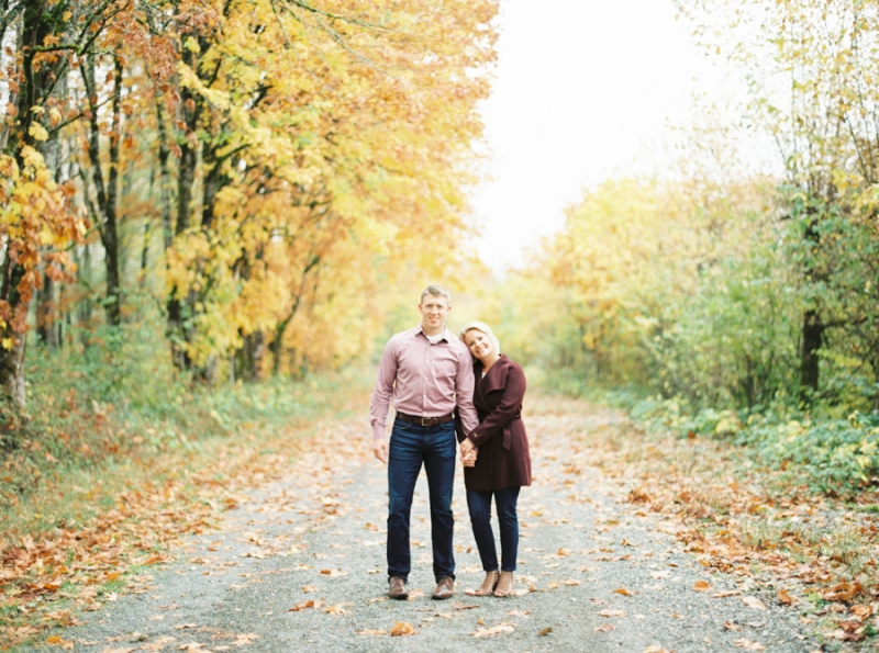 seattle-engagement-photographer-014