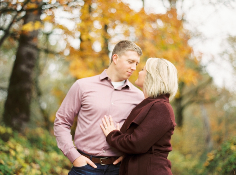 seattle-engagement-photographer-015