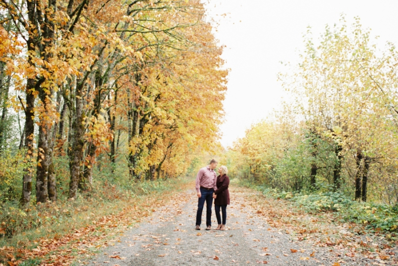 seattle-engagement-photographer-016